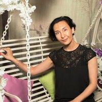 Alina, 41 год, Овен, Казань