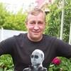 sergey russanowski, 51, г.Дортмунд