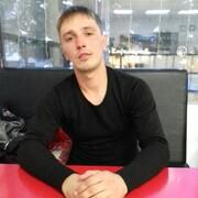 Плоденко, 30, г.Феодосия