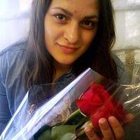 Крестина, 27 лет, Овен, Костанай
