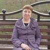 Любовь, 65, г.Кемерово
