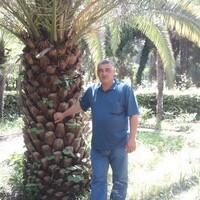 ЕРЁМА, 56 лет, Близнецы, Сочи