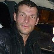 Роман, 46, г.Гатчина