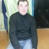 Бахтияр, 20, г.Ташкент