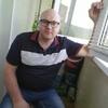 Юрий, 40, г.Чехов