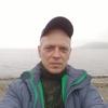 dima, 41, Azov