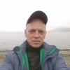 дима, 41, г.Азов