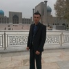 Zafar Maxamatov, 29, г.Мурманск