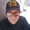 Tweek Talk, 56, г.Сан-Марино