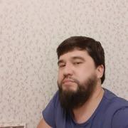 UMED 27 Москва
