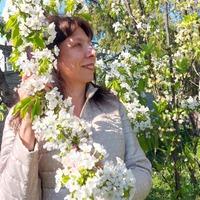 Татьяна, 38 лет, Дева, Кременчуг
