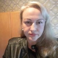 Fatima, 43 года, Рак, Берлин
