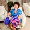 Тамара, 52, г.Копыль