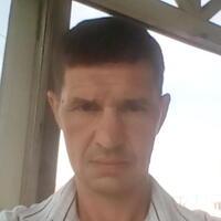Виктор, 39 лет, Водолей, Красноярск