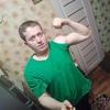 Денис, 25, г.Нефтекамск