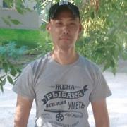 Радик 33 Астрахань
