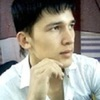 Руслан, 52, г.Сибай