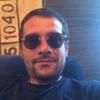 Дима, 33, г.Сухум