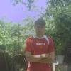 zver, 29, г.Христиновка