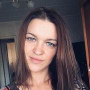 Анастасия, 27, г.Балаково