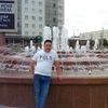 Дольган, 29, г.Элиста