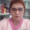 Людмила, 56, г.Эрфурт