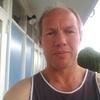 jason, 52, г.Окленд