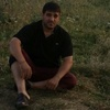Aziz, 36, г.Алматы́