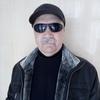 Aleksandr, 60, Enakievo