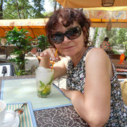 Вероника, 63, г.Торез