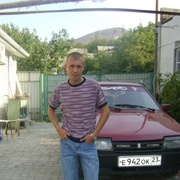 Александр 38 Новороссийск