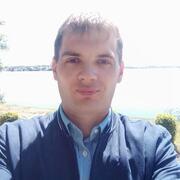 Знакомства в Нижнем Тагиле с пользователем Дмитрий 36 лет (Стрелец)