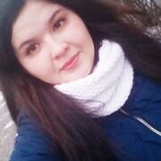 Мария, 20, г.Донецк