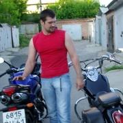 Дмитрий 40 Ростов-на-Дону