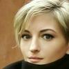 Irina, 34, Дрогичин