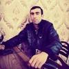 Amil, 35, г.Баку