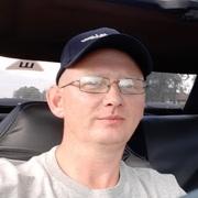 сергей вакуленко, 37, г.Кормиловка