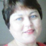 Надежда, 43, г.Екатеринбург