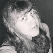Анна, 25, г.Канск