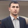 Ибрагим, 30, г.Балабаново