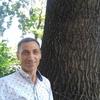 серый серый, 42, г.Кишинёв