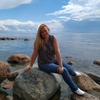 Виктория, 37, г.Санкт-Петербург