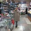 надежда, 57, г.Новоалександровск