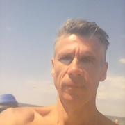 Алексей 48 лет (Весы) Казань