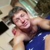 Игорь Томашов, 34, г.Темиртау