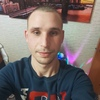 Богдан, 22, г.Смоленск