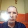Владимир, 49, г.Еманжелинск
