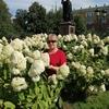 Тамара, 57, г.Сургут