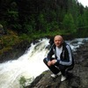Володимир, 33, г.Пльзень