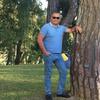 Заур, 38, г.Баку